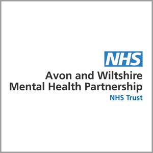 Avon & Wiltshire Mental Health Partnership NHS Trust