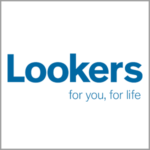 Private: Lookers