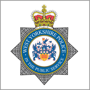 West Yorkshire Police