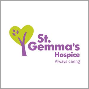 St Gemma's Hospice