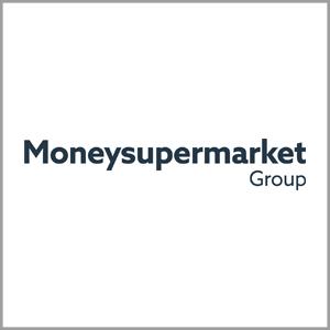 Moneysupermarket Group