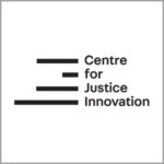 The Centre for Justice Innovation