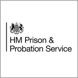 HM Prison and Probation Service