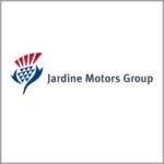 Jardine Motors