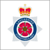 Lancashire Constabulary